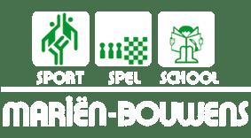 Mariën-Bouwens