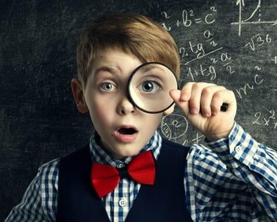 musthaves-studeren-examens-uitgelicht