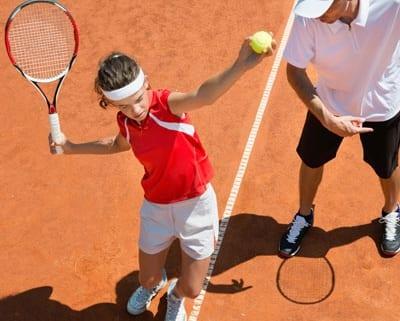 outdoor-tennis