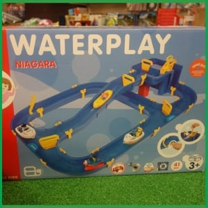 waterplay-niagara