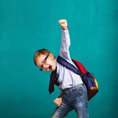 blog-eerste-schooldag