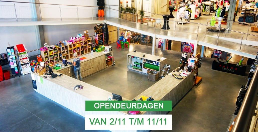 Opendeurdagen-Mariën-Bouwens